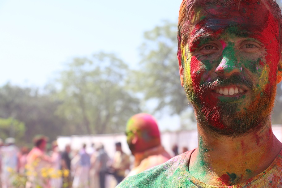 Holi_Festival_Jaipur_9_thebraidedgirl
