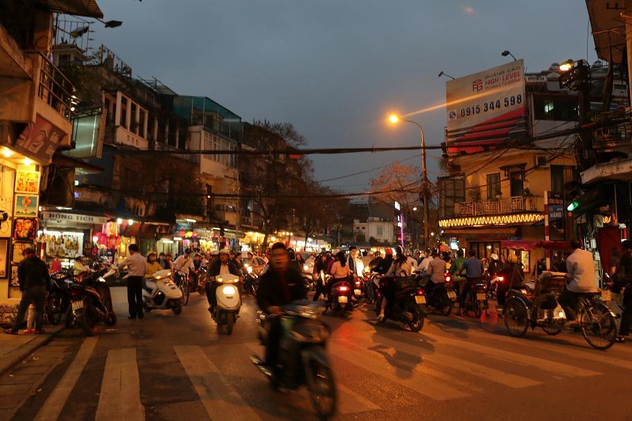 Hanoi_10_thebraidedgirl