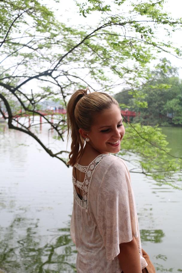 Hanoi_thebraidedgirl