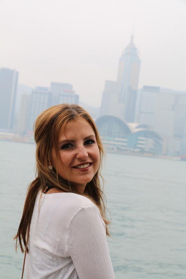 Hong_Kong_Skyline_4_thebraidedgirl