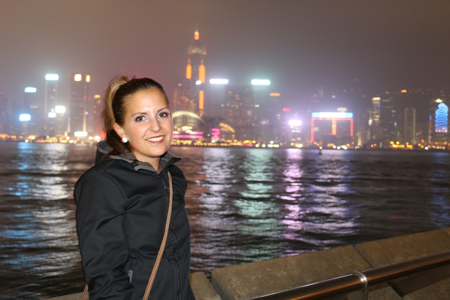 Hong_Kong_Skyline_Night_thebraidedgirl