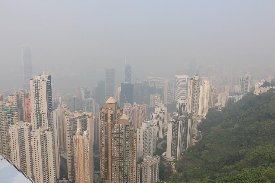 Hong_Kong_Victoria_Peak_10_thebraidedgirl