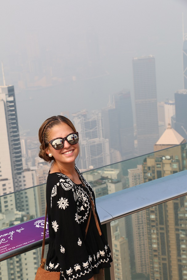 Hong_Kong_Victoria_Peak_8_thebraidedgirl