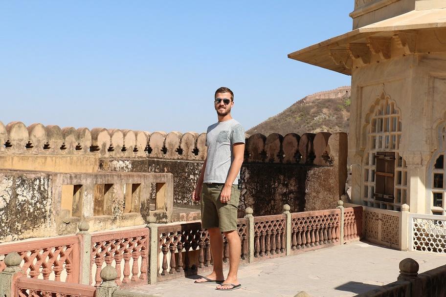 Jaipur_Amber_Fort_15_thebraidedgirl