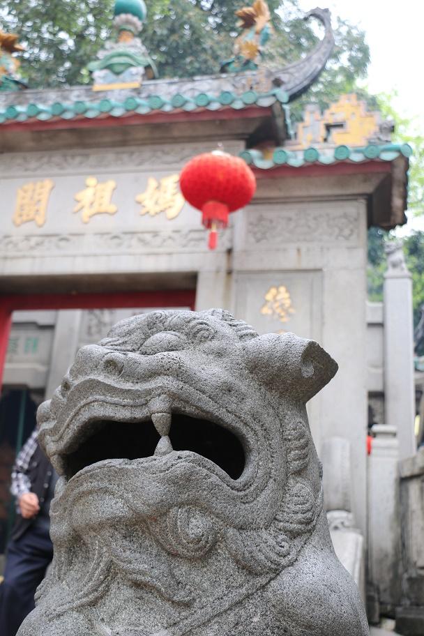 Macau_A_Ma_Temple_3_thebraidedgirl
