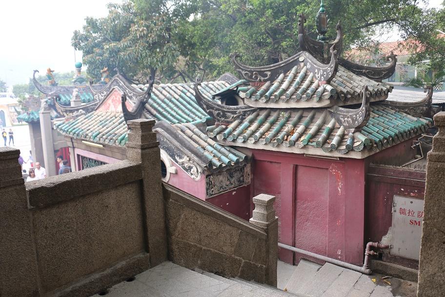 Macau_A_Ma_Temple_4_thebraidedgirl