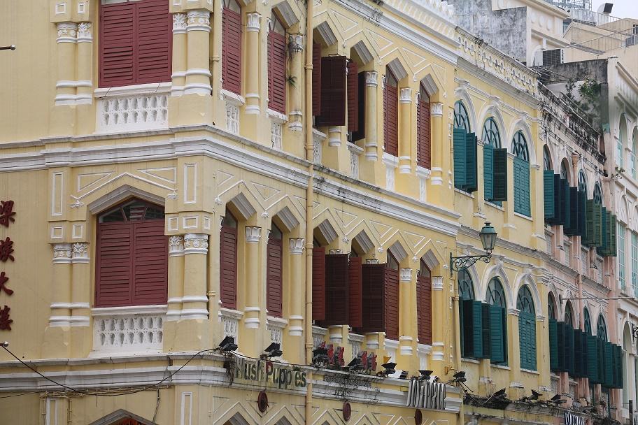 Macau_Senado_Square_3_thebraidedgirl