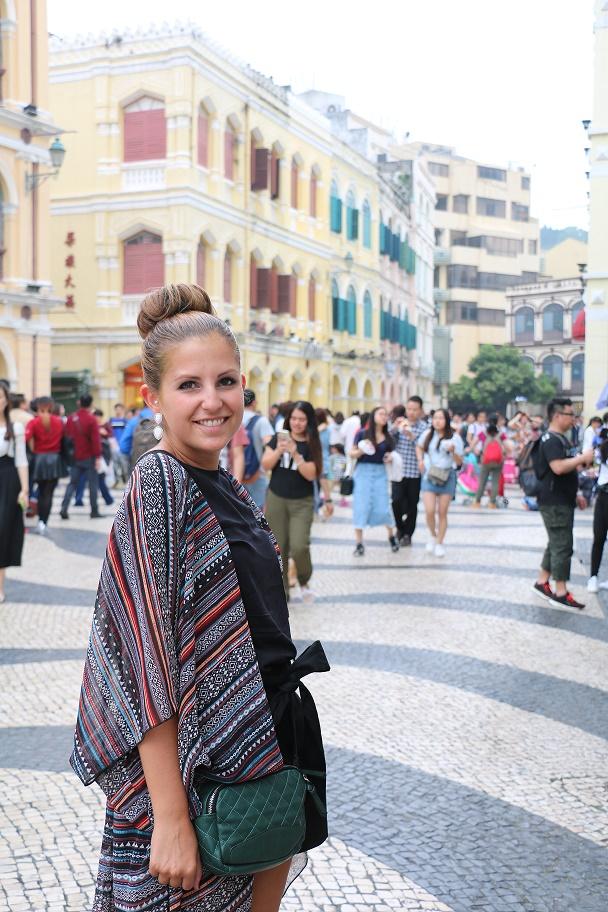 Macau_Senado_Square_5_thebraidedgirl
