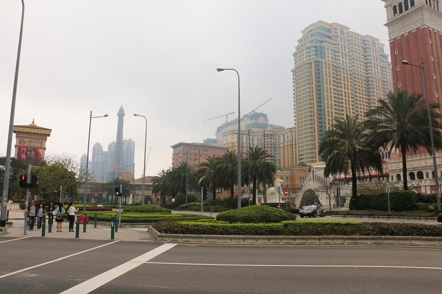 Macau_Taipa_Cotai_Strip_3_thebraidedgirl