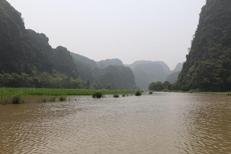 Ninh_Binh_Nationalpark_4_thebraidedgirl