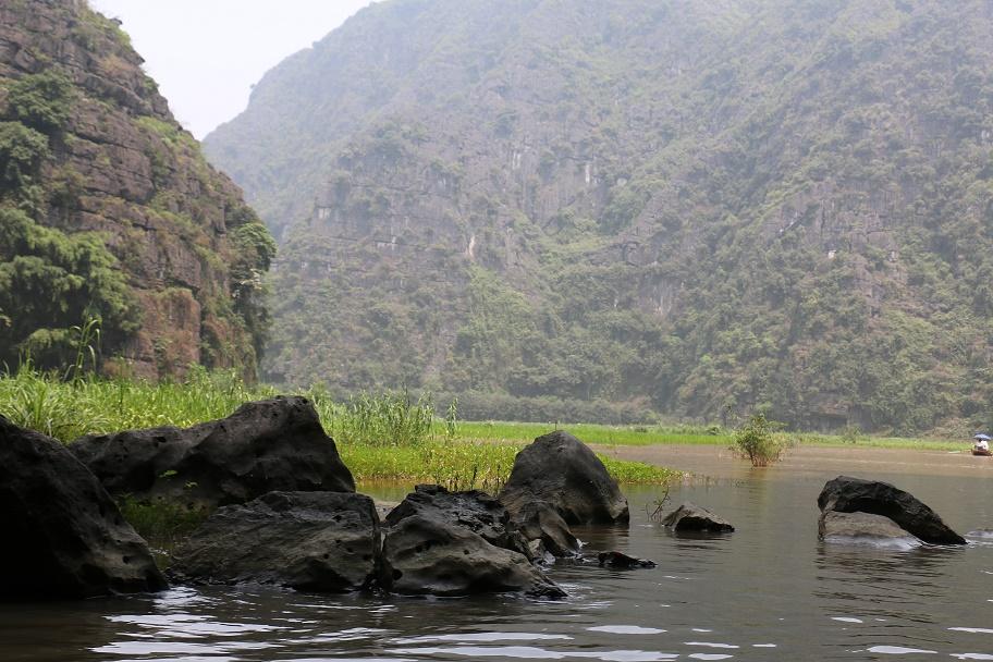 Ninh_Binh_Nationalpark_5_thebraidedgirl
