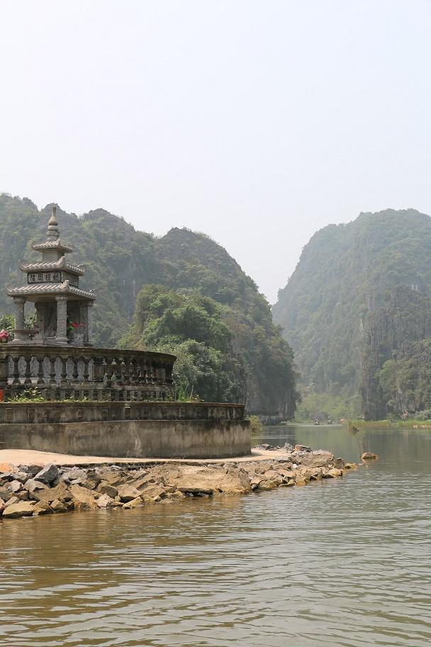 Ninh_Binh_Nationalpark_6_thebraidedgirl