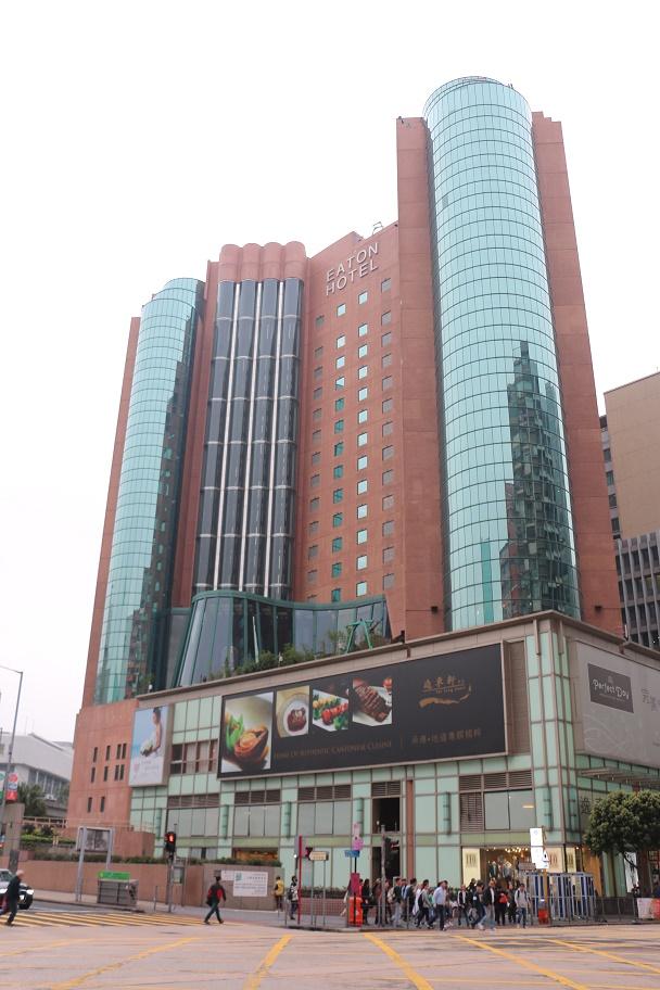 Travel_Update_Hong_Kong_Eaton_Hotel_thebraidedgirl