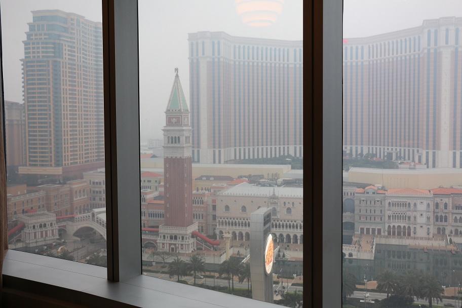 Travel_Update_Macau_City_Of_Dreams_HardRock_Hotel_3_thebraidedgirl