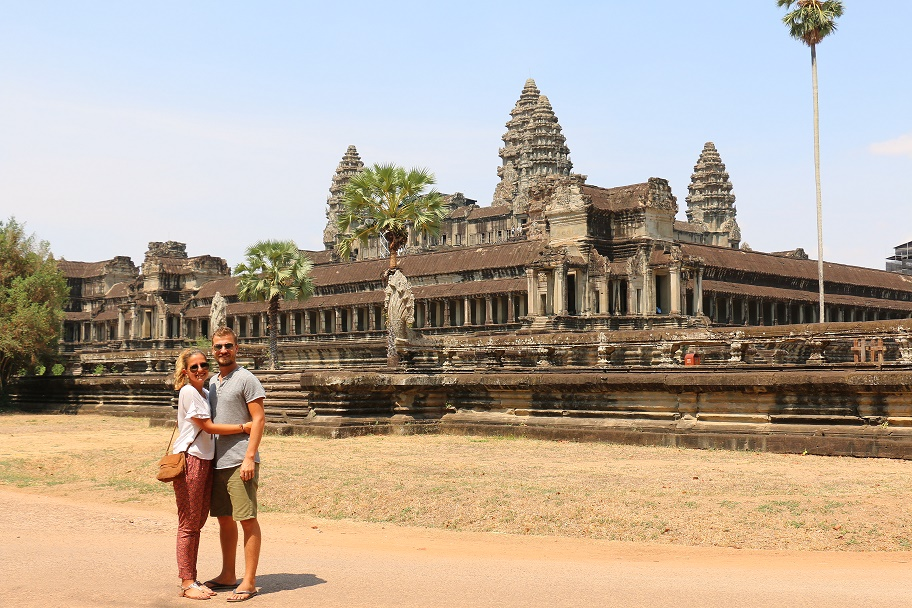 Angkor_Wat_11_thebraidedgirl