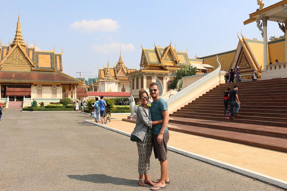 Phnom_Penh_Royal_Palace_2_thebraidedgirl