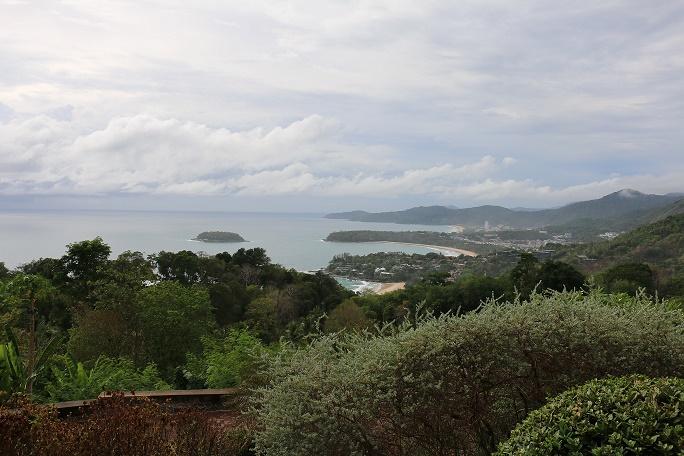 Phuket_View_Point_thebraidedgirl