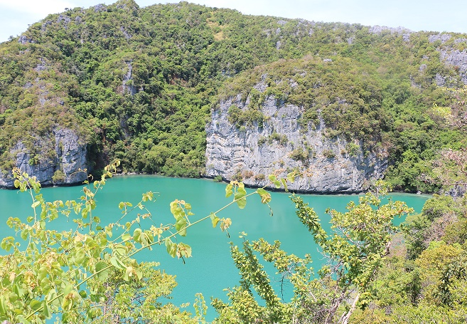 Emerald_Lake_Ang_Thong_National_Marine_Park_thebraidedgirl