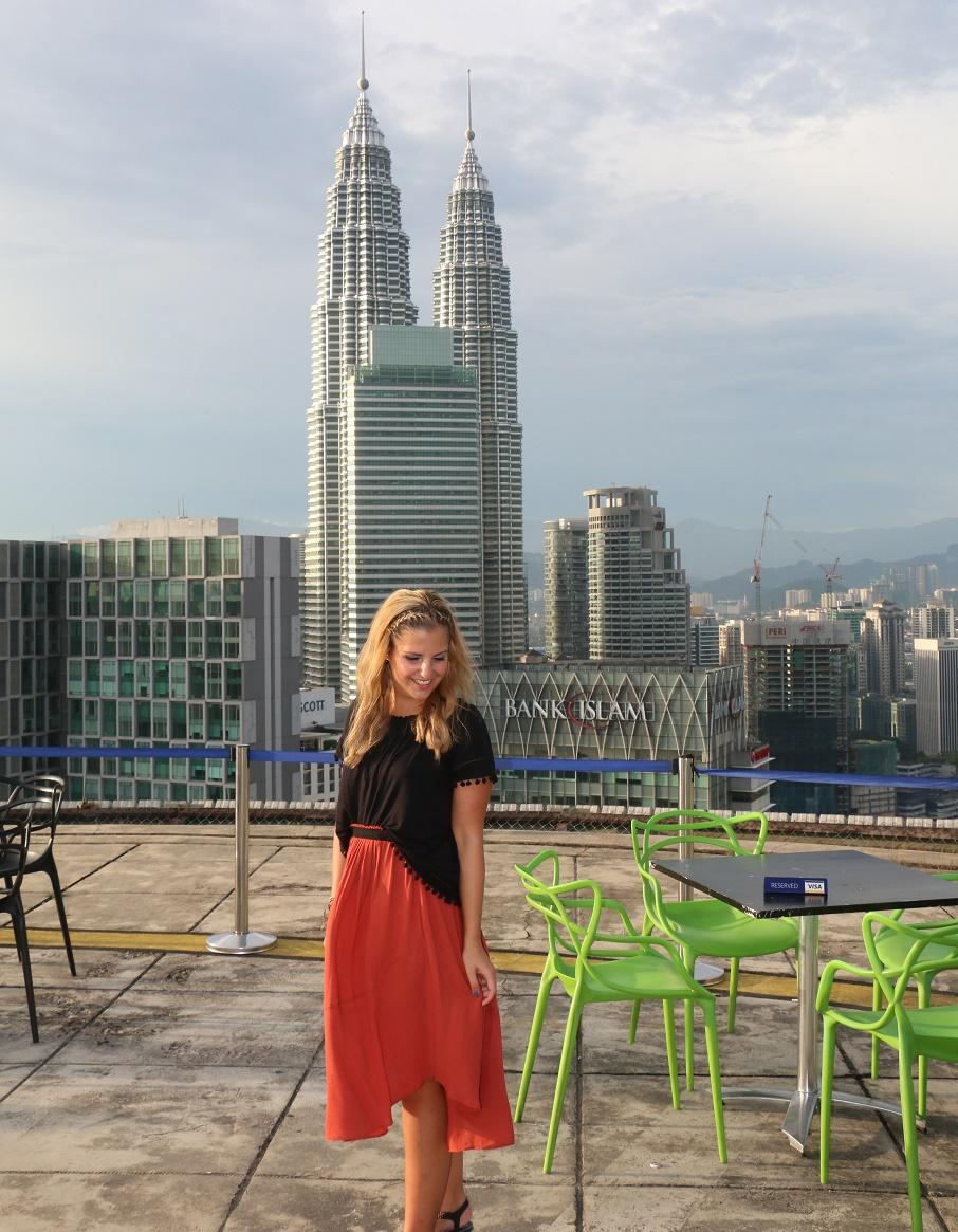 Kuala_Lumpur_Helipad_Skybar_7_thebraidedgirl