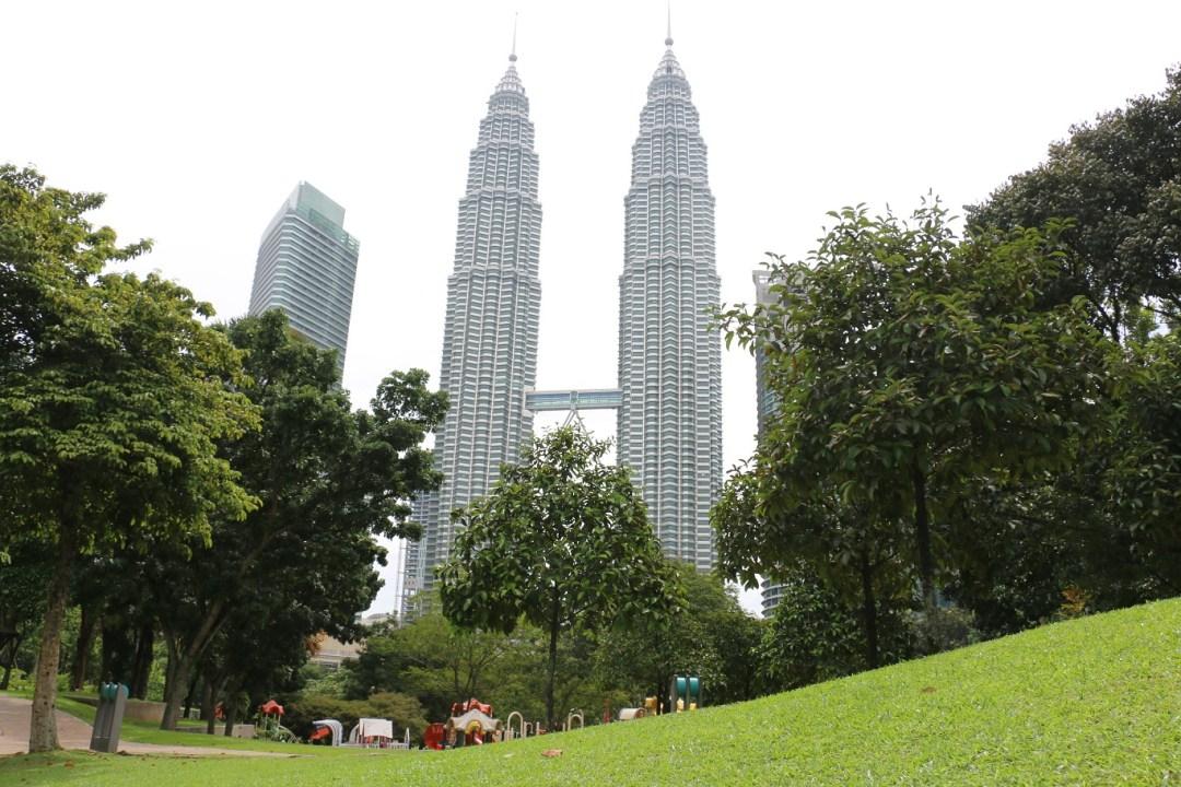 Kuala_Lumpur_KLCC_Park_3_thebraidedgirl