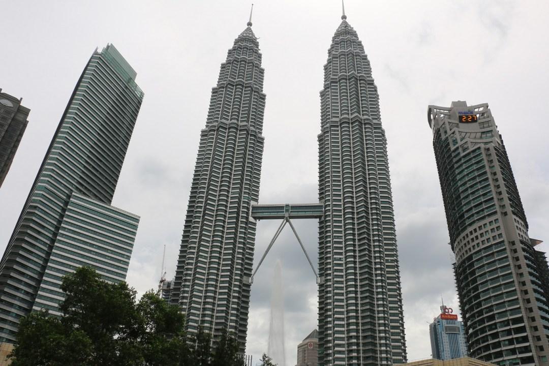 Kuala_Lumpur_KLCC_Park_4_thebraidedgirl