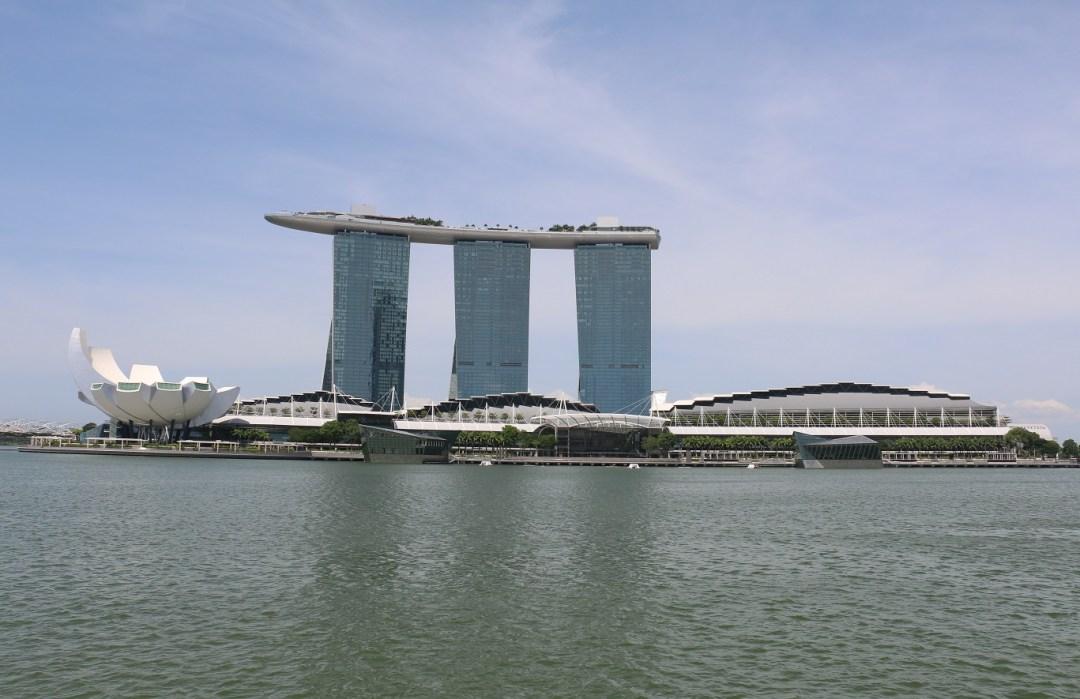 Singapur_Marina_Bay_Sands_thebraidedgirl