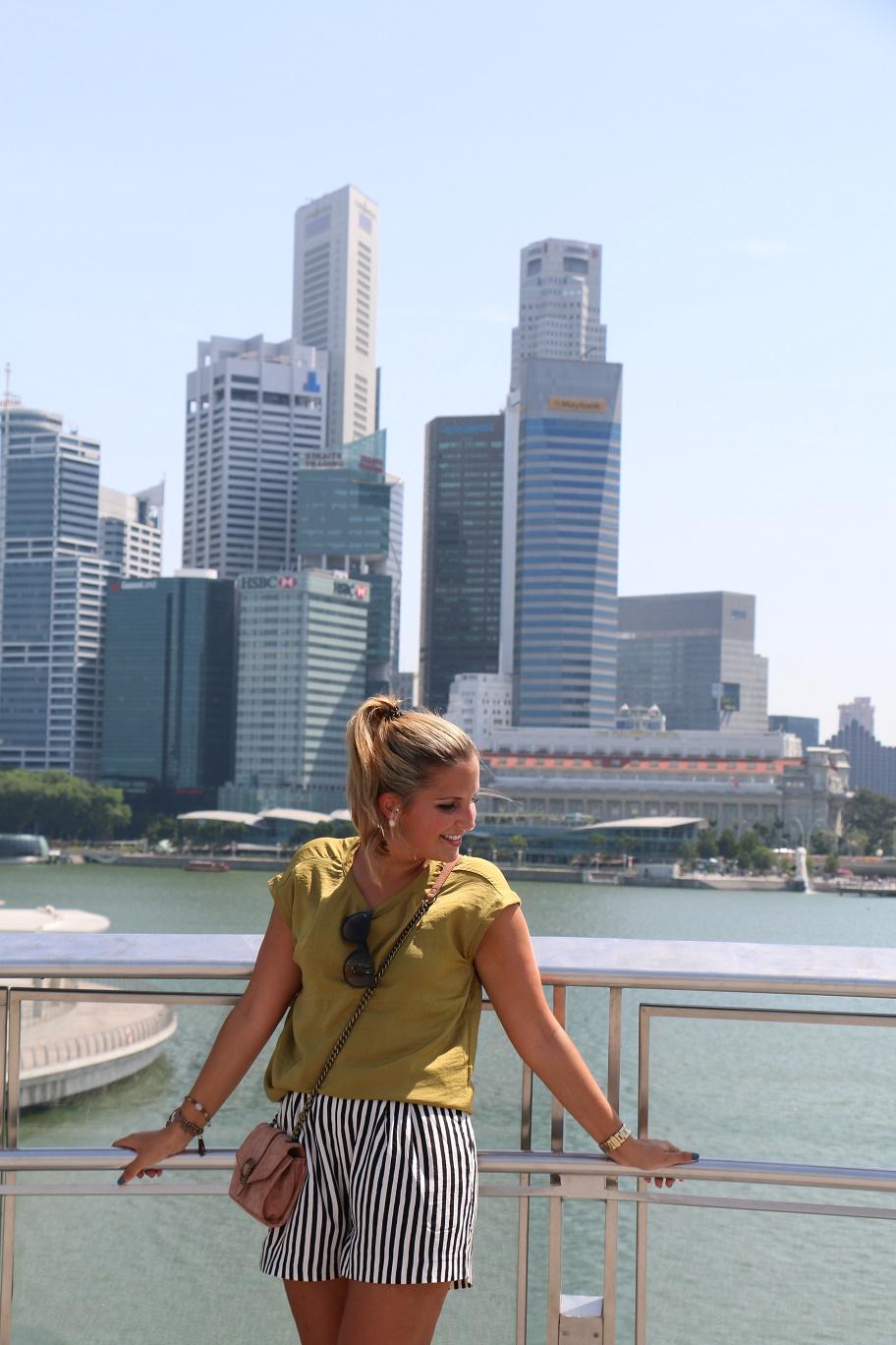 Singapur_Skyline_2_thebraidedgirl