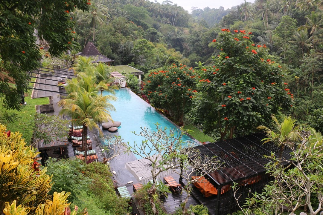 Ubud_Chapung_Sebali_Resort_And_Spa_thebraidedgirl