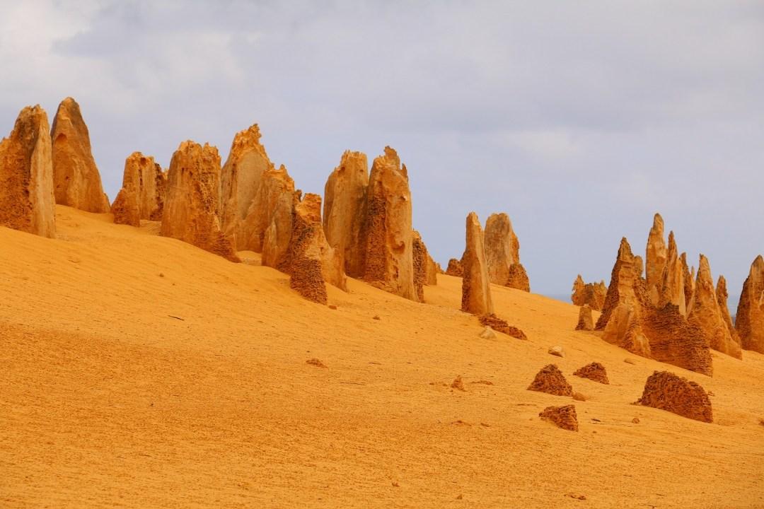 pinnacles-desert-16-thebraidedgirl