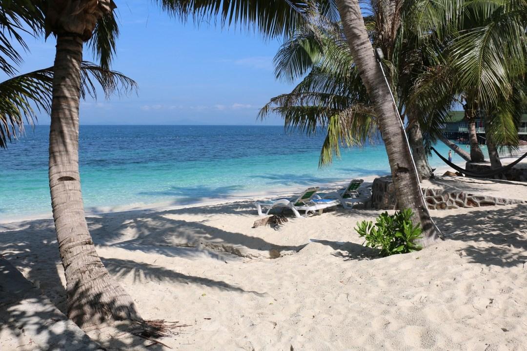Rawa-Island-Resort-10-thebraidedgirl
