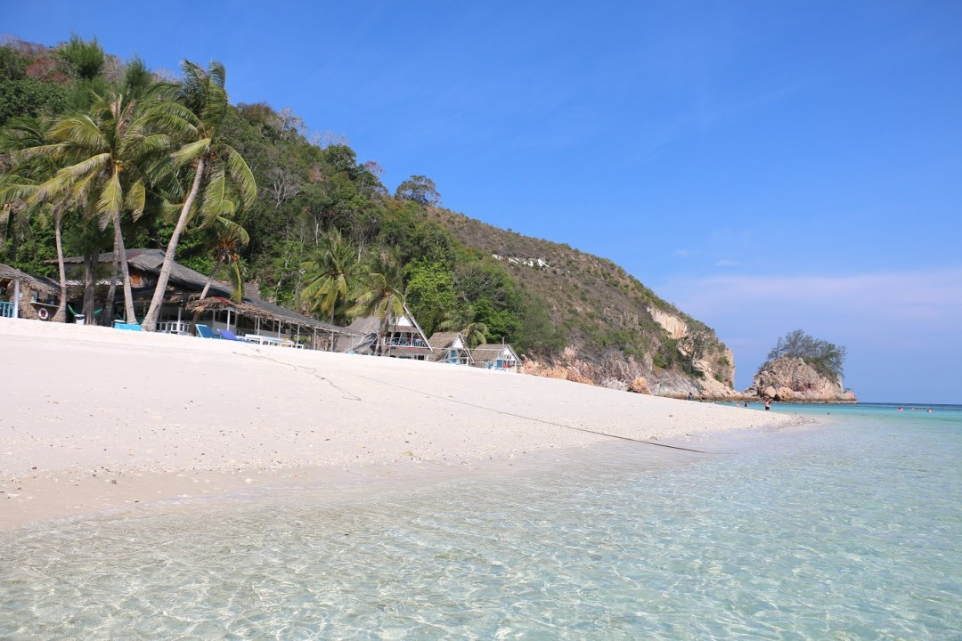 Rawa-Island-Resort-14-thebraidedgirl