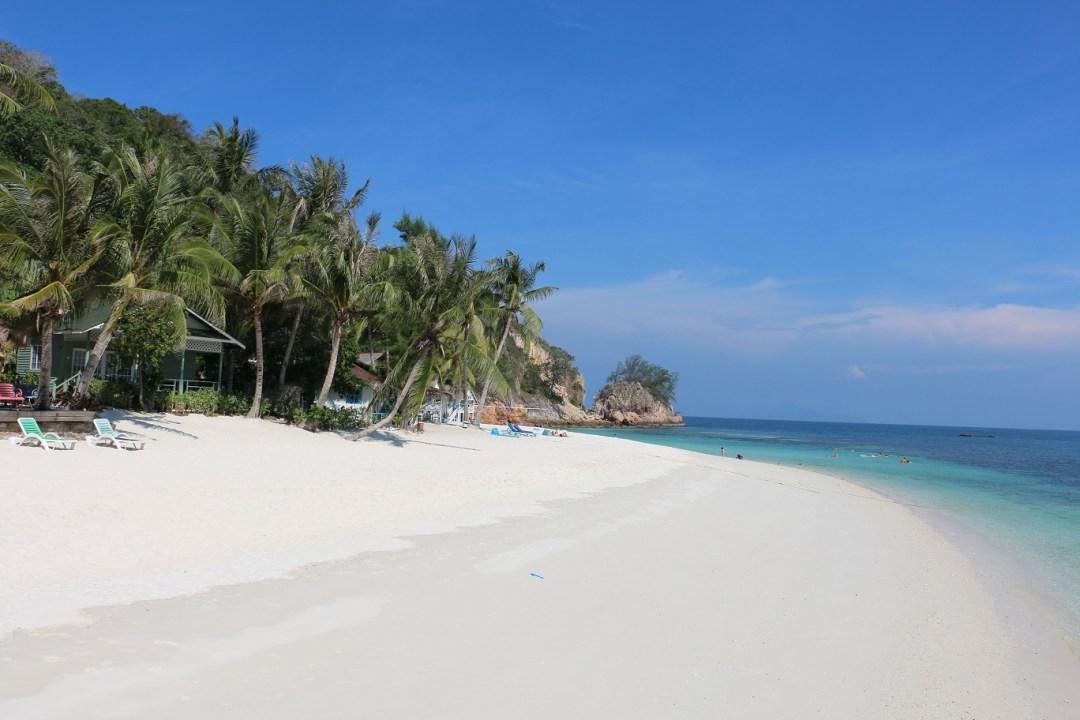 Rawa-Island-Resort-17-thebraidedgirl