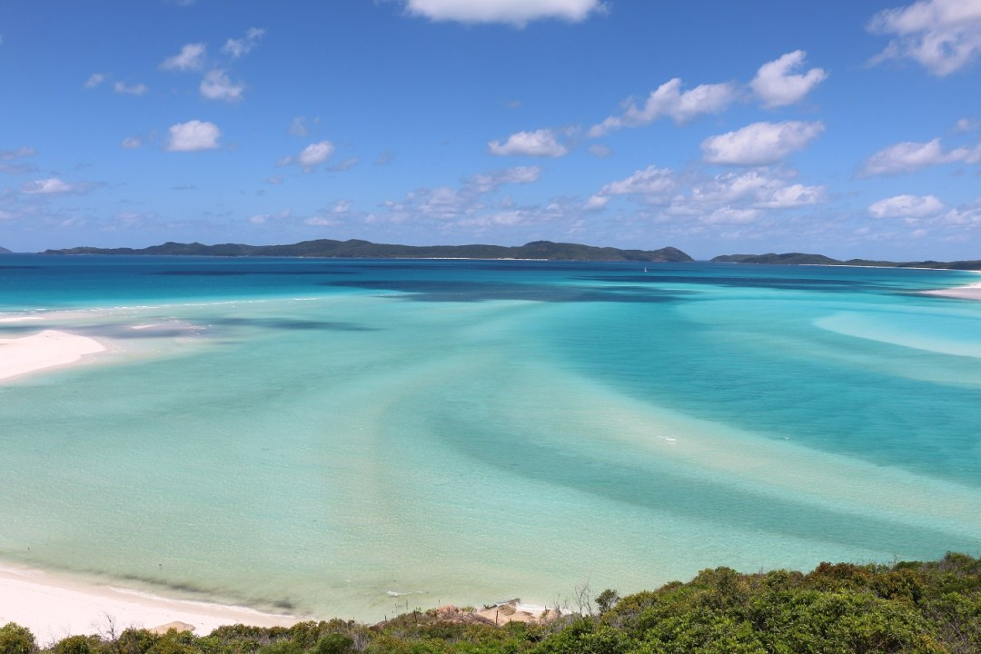 whitsunday-islands-7-thebraidedgirl