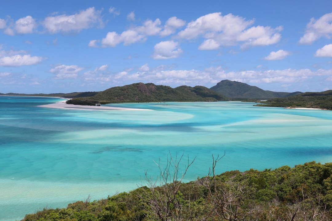 whitsunday-islands-8-thebraidedgirl