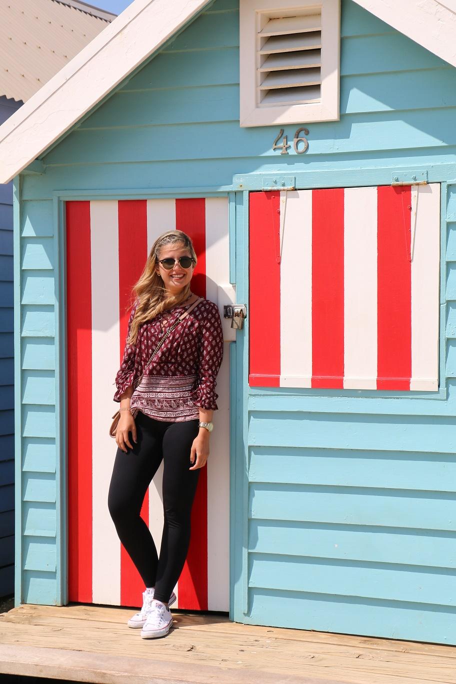 melbourne-brighton-beach-boxes-thebraidedgirl