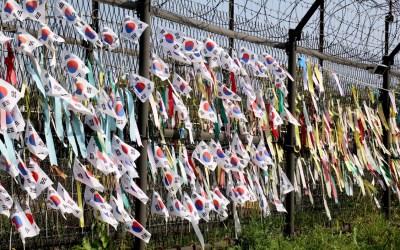 10 Fakten zu Südkorea