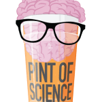 Pint-of-Science-logo-with-glasses-528x746