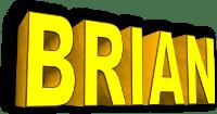 brian1