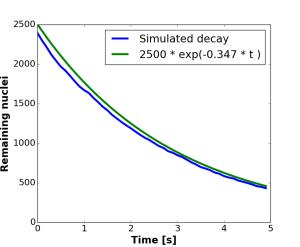 image6.png?resize=300%2C247