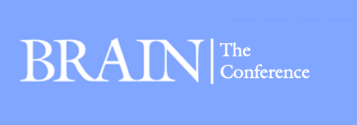 The Brain Conference