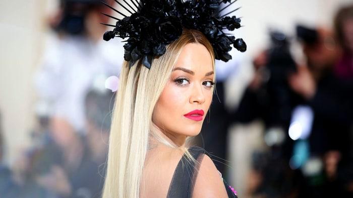 Conosciamo meglio Rita Ora
