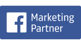 flying v group facebook marketing - Home