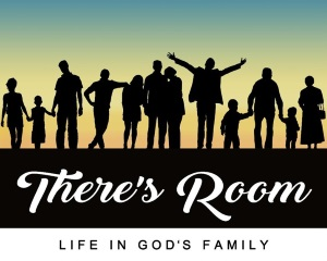 theres room for growth growing toward maturity in gods family the branch church