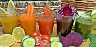 start smoothies shop online