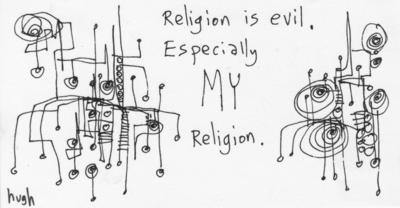 religion23667-thumb