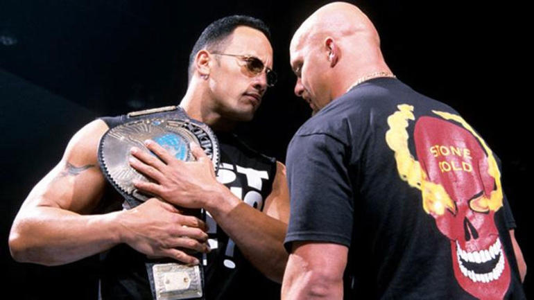 https://www.cbssports.com/wwe/news/the-rock-finally-reveals-why-he-sold-steve-austins-stone-cold-stunner-so-hard/