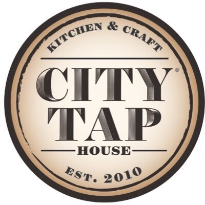 The Branded Hour: City Tap UCity.