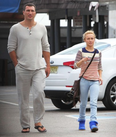 Hayden-Panettiere-with-Wladimir-Klitschko--10-560x662
