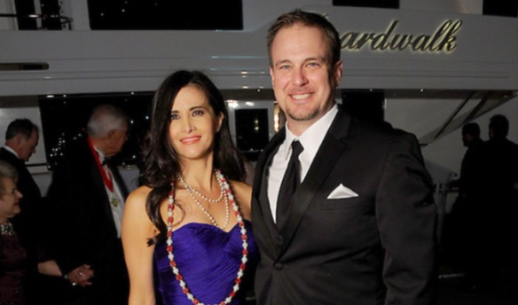 Tom_Herman_wife_Michelle_Herman-2