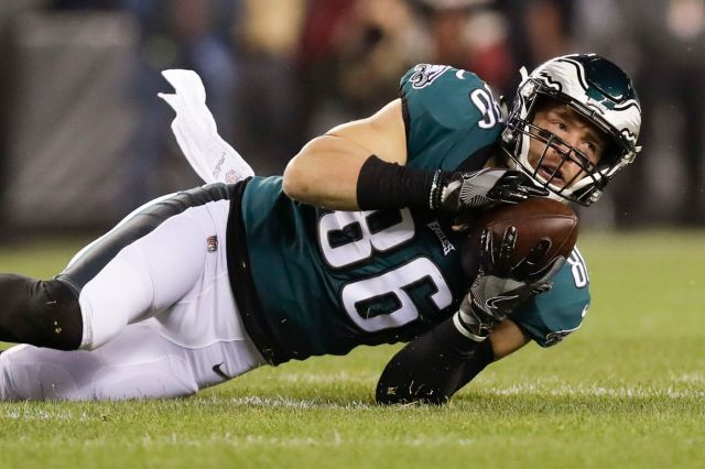 Ertz Ground